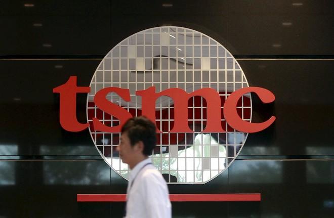 TSMC, fatturato in crescita oltre le previsioni grazie ai chip a 7nm - image  on https://www.zxbyte.com
