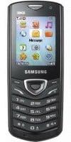 Samsung C5010e