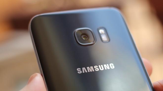 Samsung Galaxy S7 ed S7 Edge ricevono le patch di sicurezza di luglio in Italia - image  on https://www.zxbyte.com