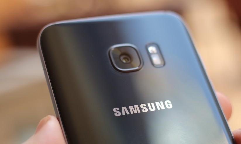 Galaxy S7 Edge, Android Oreo arriva sui modelli Exynos con una