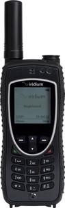 Intermatica Iridium Extreme 9575