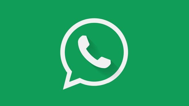 WhatsApp: in arrivo nuove funzionalità per la lotta contro le catene e spam