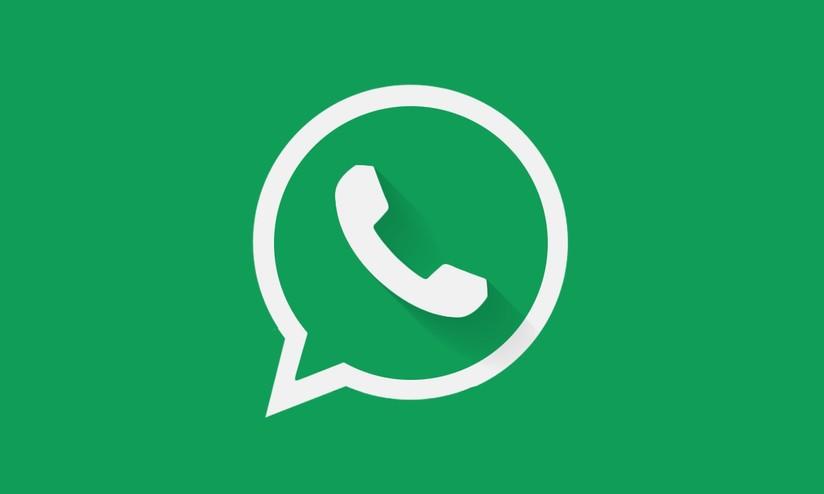 Calendario Condiviso Su Whatsapp.Whatsapp Beta V2 18 54 Arrivano Le Descrizioni Dei Gruppi