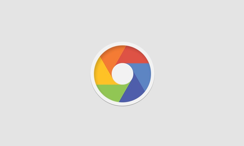 Google Camera con Night Sight arriva su Honor Play, Huawei