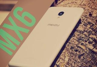 Meizu MX6 - Scheda Tecnica - HDblog it