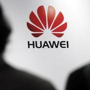 Evento Huawei al MWC 2018: segui il livestream dalle ore 14:00