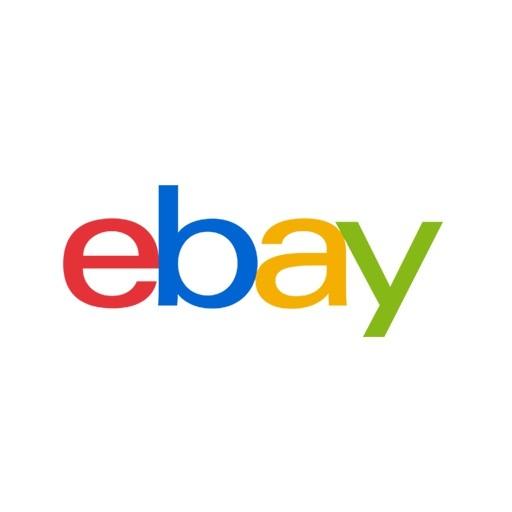 Elliott vuole riportare eBay ai fasti di qualche anno fa