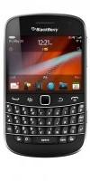 Blackberry Blackberry Bold Touch 9930