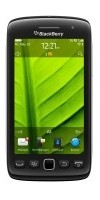 Blackberry BlackBerry Torch 9850