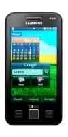 Samsung I6712 Duos