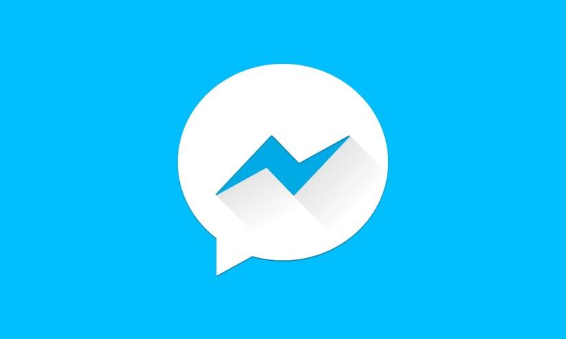 messenger lite download apk