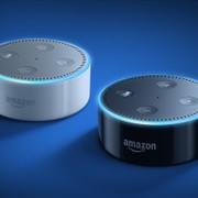 Amazon: autorità USA chiedono l'accesso ai dati di Echo per indagare su un omicidio