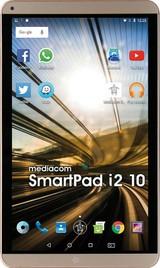 Mediacom SmartPad i2 10 MSP10I2A