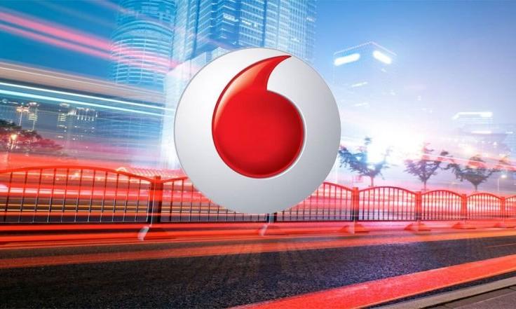 Modem Libero: Vodafone si adegua e pubblica i parametri di