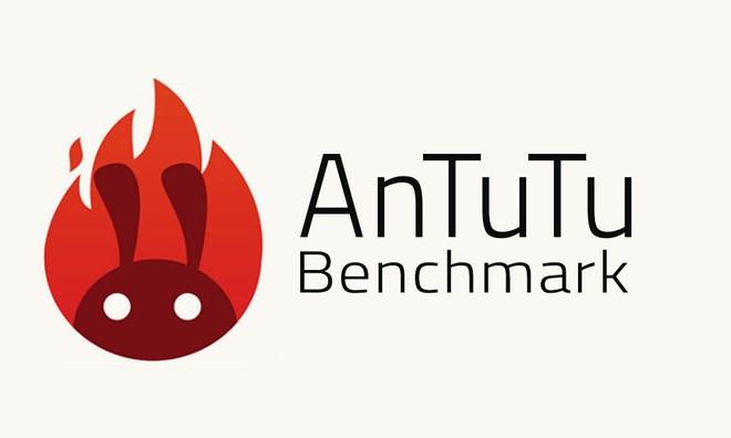 AnTuTu pubblica la lista degli smartphone Android più potenti di febbraio - image  on http://www.zxbyte.com