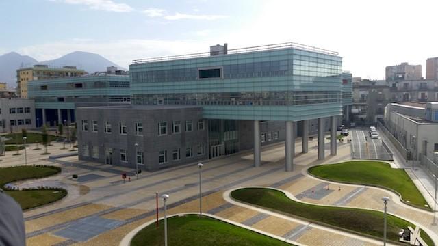 La Apple Developer Academy di Napoli apre il bando di selezione per i nuovi studenti - image  on https://www.zxbyte.com