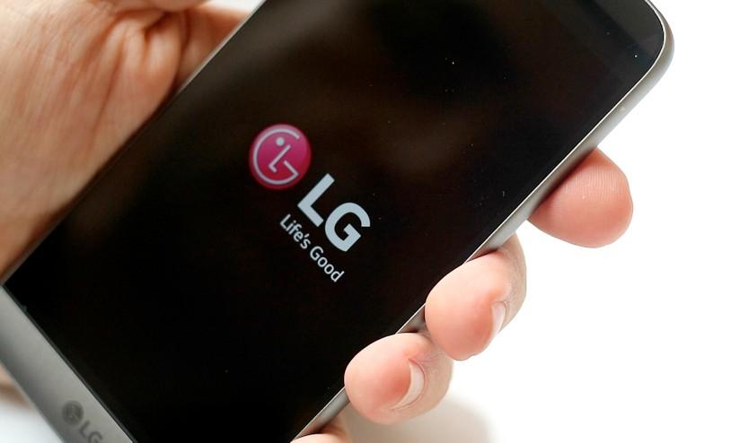 Se avete un LG G5 e ne volete il pieno controllo, qui trovate Full