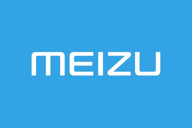 Meizu 16s: una sola buona fotocamera posteriore da 48MP con OIS   Immagine - image  on https://www.zxbyte.com