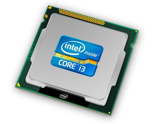 Intel Core i3-9350K in arrivo: quad-core per l'overclock sotto i 190$ | rumor - image  on https://www.zxbyte.com