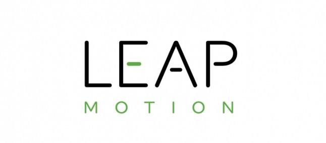 Leap Motion verrà implementato nei visori VR per