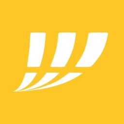 Fastweb presenta tre nuove offerte per la telefonia fissa ...