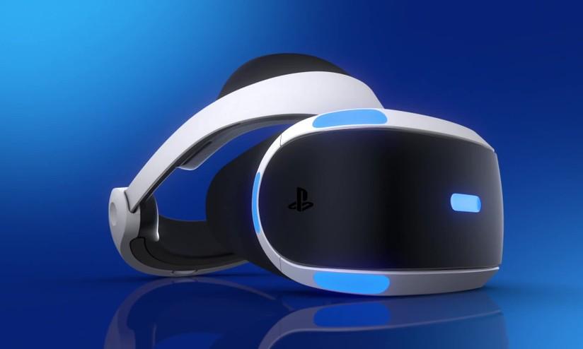 Guida Acquisto  i migliori visori VR d016cd7d8d35