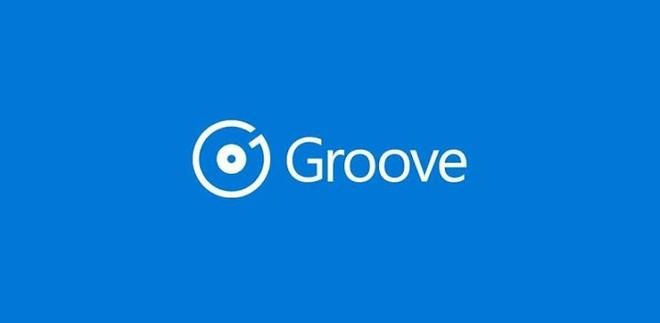 Groove Musica cesserà di funzionare su Android e iOS l'1 dicembre 2018 - image  on https://www.zxbyte.com