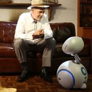 Asus Zenbo Junior sarà la seconda versione del Robot basato su Android