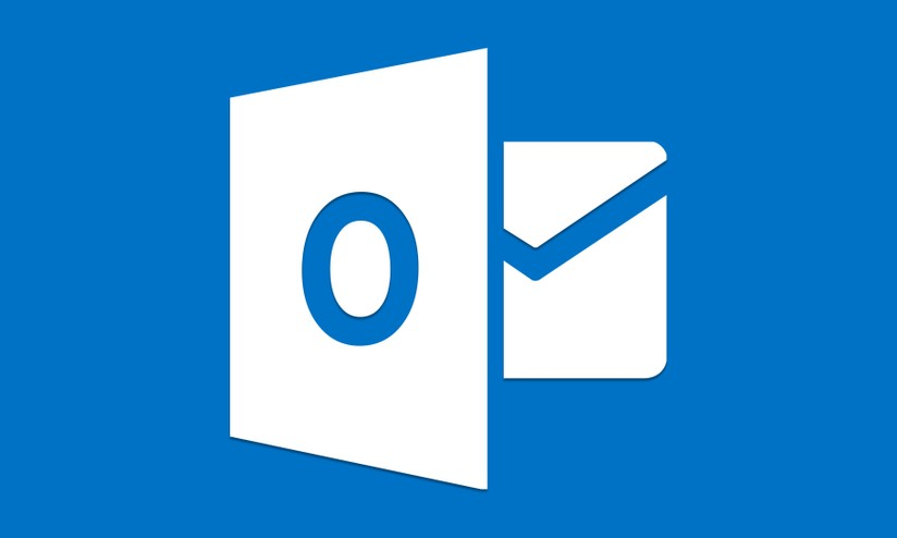 Sincronizzare Calendario Outlook Android.Microsoft Outlook Su Android E Ios Arrivano I Calendari