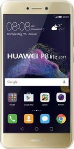 Huawei P10 Lite Vs Huawei P8 Lite 2017 Hdblog It
