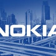 Evento Nokia a MWC 2018: segui il livestream dalle ore 16:00