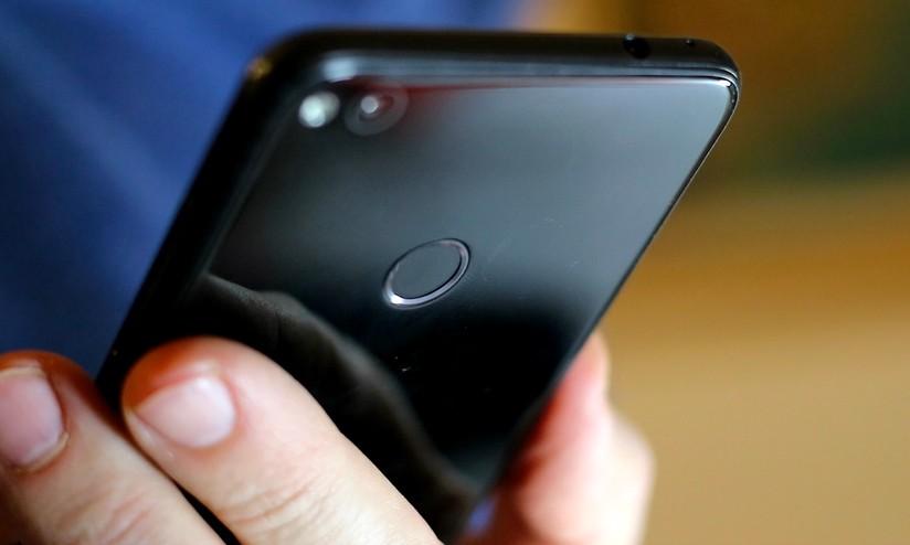 Some Stuff About Huawei P8 Lite 2017 Vs P9 Lite Hdblog