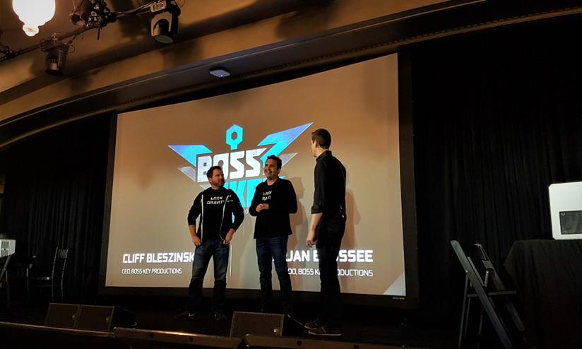 Ansel Sdk Nvidias Geforce Experience — ZwiftItaly
