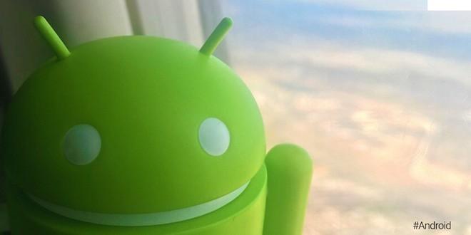 Google: in arrivo aggiornamenti immediati e anche durante l'utilizzo dell'app - image  on https://www.zxbyte.com