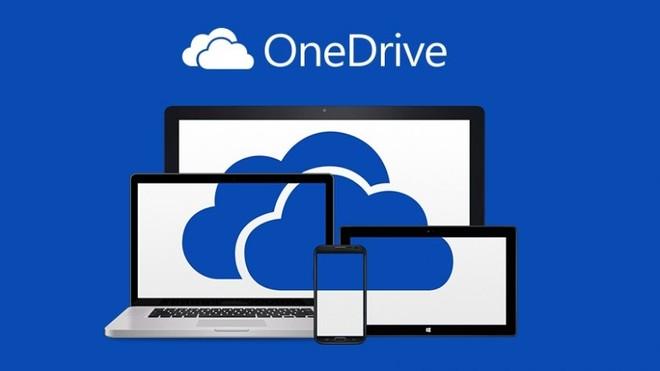 OneDrive, File Restore presto in arrivo per utenti Office 365 business
