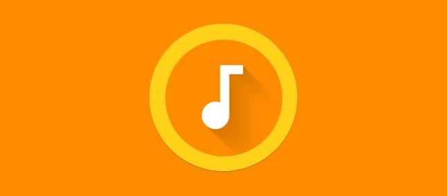 """Google Play Music, arriva una nuova radio esclusiva Samsung... """"per tutti"""""""