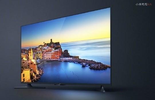 Xiaomi Mi TV 4A: da 43\
