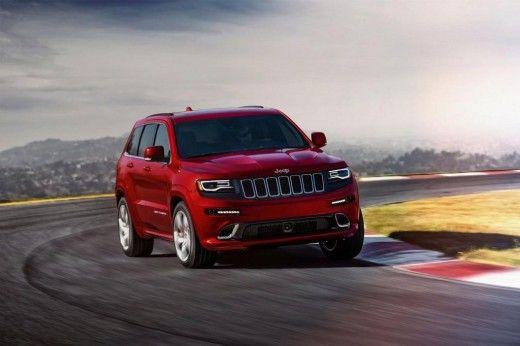 Schemi Elettrici Jeep Cherokee : Sistemazione impianto elettrico vano motore jeep cherokee