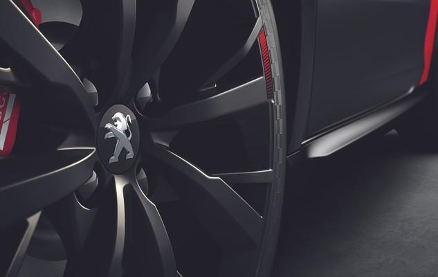 Peugeot Dal 2020 Anche Le Sportive Saranno Elettrificate Hdmotori It