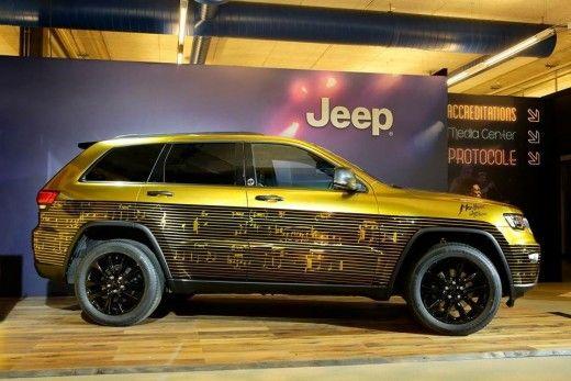 Schemi Elettrici Jeep Cherokee : Jeep cherokee annunci varese kijiji annunci di ebay