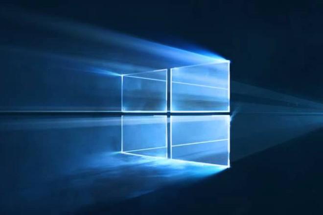 Windows 10 1809: servono i driver Intel Display Audio più recenti - image  on https://www.zxbyte.com