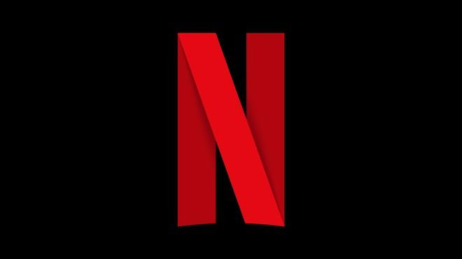 Netflix: il supporto HDR arriva su Xperia XZ2, Huawei Mate 10 Pro e P20 - image  on http://www.zxbyte.com