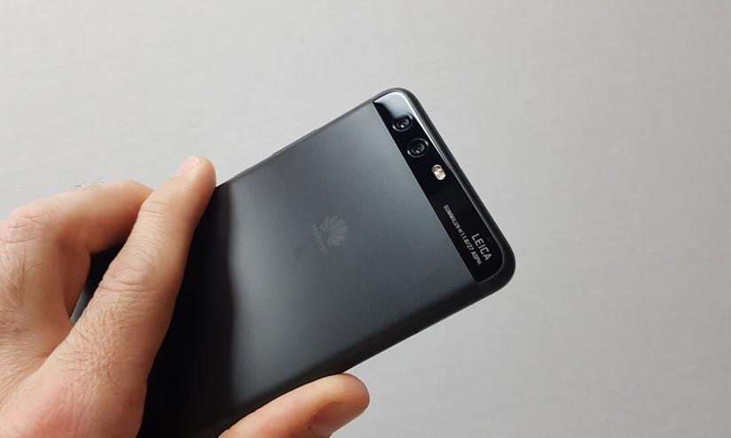 Huawei P10, Honor 9 e 8X: prosegue la distribuzione di