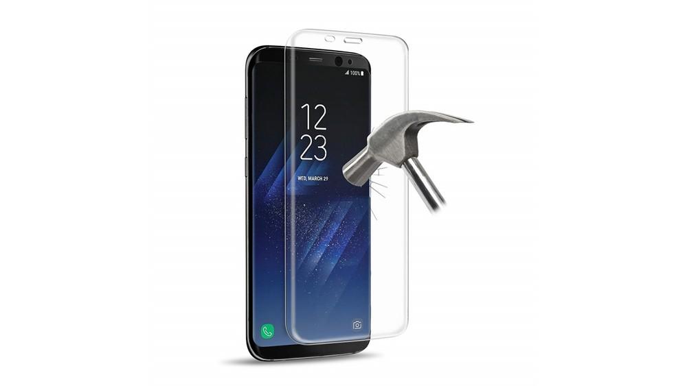 PURO presenta i nuovi accessori dedicati a Galaxy S8 ed S8+ - HDblog.it