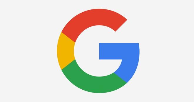 Google App (beta) ci fa scegliere l'app da utilizzare per