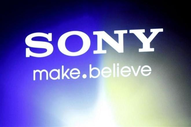 Sony promette che entro il 2040 userà solo energia da rinnovabili - image  on https://www.zxbyte.com