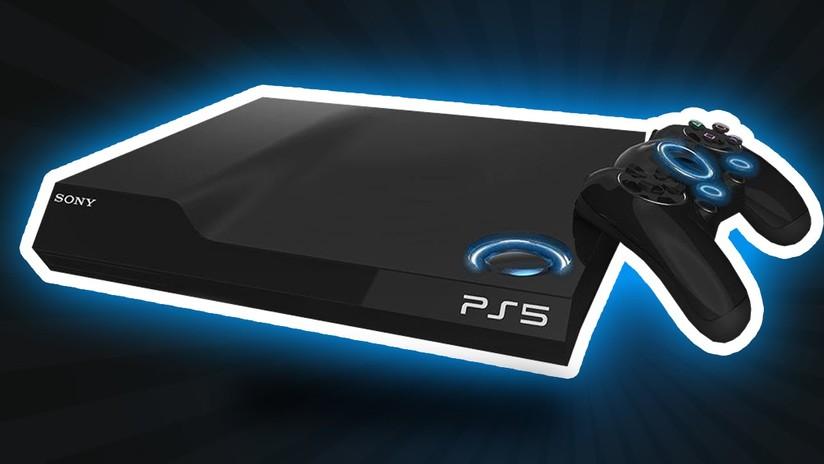 b0598a23b97782 PlayStation 5 non arriverà nella prima metà del 2020 - HDblog.it