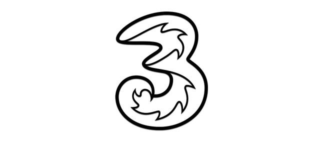 3Cube Special: nuova offerta 3 Italia con 50GB (illimitati di ...