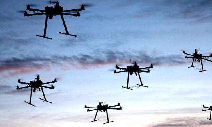 d2da6ce0f52408 Droni, arriva il nuovo regolamento unico europeo - HDblog.it