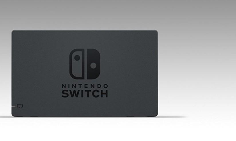 Nintendo Switch: Homebrew Launcher disponibile a breve - HDblog it